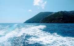 rent yacht malta sicily