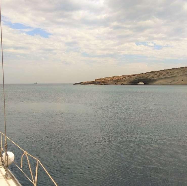 Malta Il-Hofra l-Kbira
