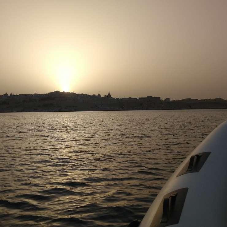 Malta Rib Charters