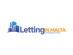 letting in malta updated