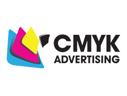 http://www.cmyk.com.mt