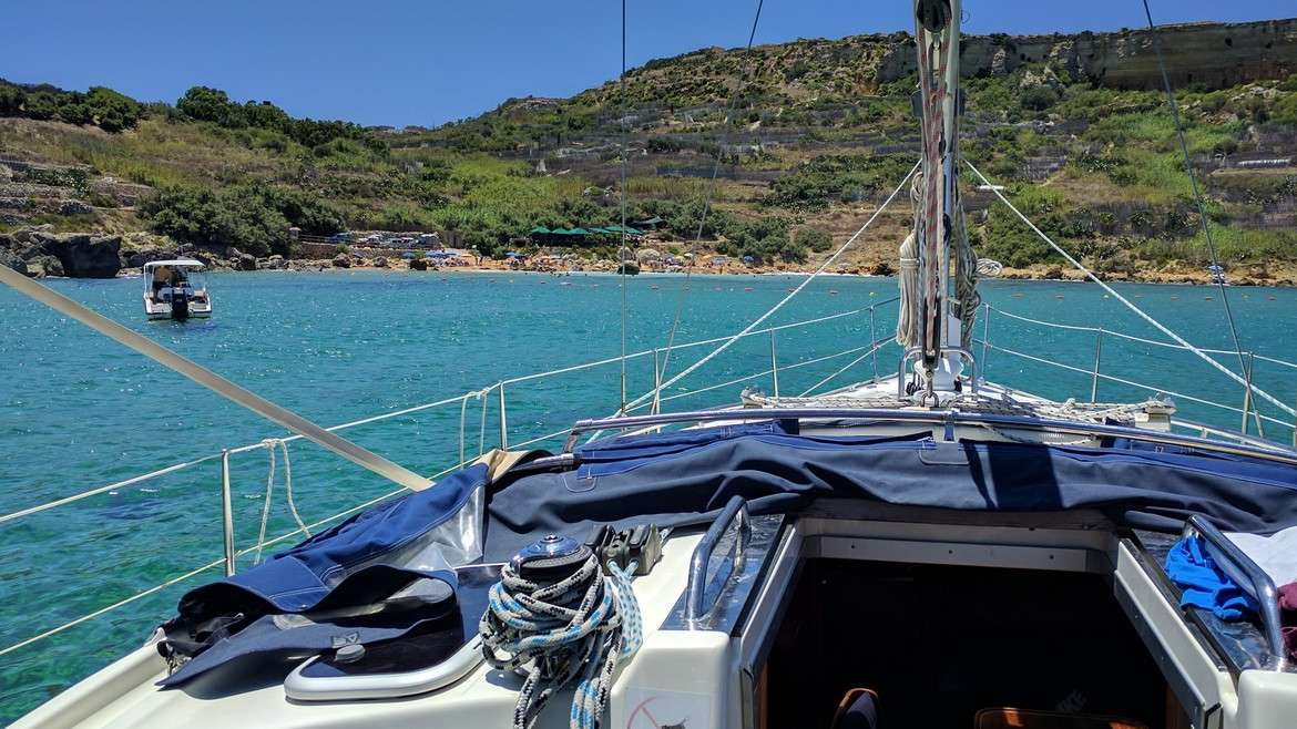 Sailing in Malta – Tips To Prevent Boat Accidents